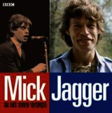 Mick Jagger In His Own Words - Jagger, Mick - ISBN: 9781471336355