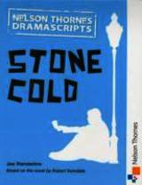 Oxford Playscripts: Stone Cold - Standerline, Joe - ISBN: 9781408520550