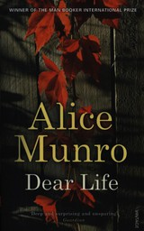 Dear Life - Munro, Alice - ISBN: 9780099578642