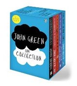 The collection - John Green - ISBN: 9780141350936