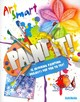 Art Smart: Paint It! - Durkin, Kath - ISBN: 9781848359024