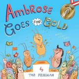 Ambrose Goes For Gold - Freeman, Tor - ISBN: 9781447210030