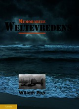 Momorabele weltevredens - Willem Pop - ISBN: 9789086161140