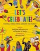 Let's Celebrate! - D'arcy, Brian; CHATTERJEE, DEBJANI - ISBN: 9781847804792