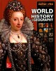 World History And Geography, Student Edition - Mcgraw-hill - ISBN: 9780076648689