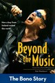 Beyond The Music: The Bono Story - Washburn, Kim - ISBN: 9780310738381