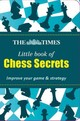 Chess Secrets - Keene, Raymond, Obe - ISBN: 9780007540730
