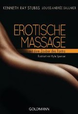 massageanleitung erotische massage harras