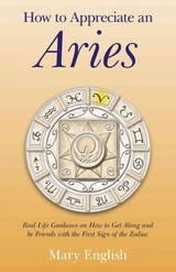 How To Appreciate An Aries - English, Mary - ISBN: 9781782791508
