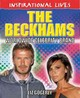 Inspirational Lives: The Beckhams - Gogerly, Liz - ISBN: 9780750271813