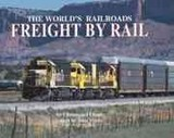Freight By Rail - Chant, Christopher - ISBN: 9780791055625