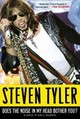 Does The Noise In My Head Bother You? - Tyler, Steven - ISBN: 9780007319183