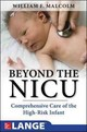 Beyond The Nicu: Comprehensive Care Of The High-risk Infant - Malcolm, William - ISBN: 9780071748582
