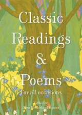 Classic Readings And Poems - Mcmorland Hunter, Jane - ISBN: 9781849941426