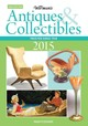 Warman's Antiques & Collectibles 2015 - Fleisher, Noah (EDT) - ISBN: 9781440239434