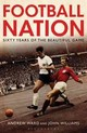 Football Nation - Ward, Andrew; Williams, John - ISBN: 9781408801260
