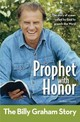 Prophet With Honor - Martin, William - ISBN: 9780310719359