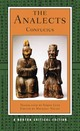 Analects - Confucius - ISBN: 9780393911954