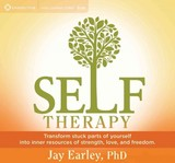 Self-therapy - Earley, Jay - ISBN: 9781604079418