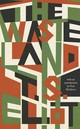The Waste Land - Eliot, T. S.; Muldoon, Paul - ISBN: 9780871407177
