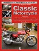 Beginners Guide To Classic Motorcycle Restoration - Burns, Ricky - ISBN: 9781845846442