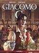 Giacomo C. - Die Maus in der Falle - Griffo; Dufaux, Jean - ISBN: 9783894742355