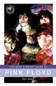 Dead Straight Guide To Pink Floyd - Manning, Toby - ISBN: 9781905959549