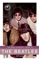 Dead Straight Guide To The Beatles - Ingham, Chris - ISBN: 9781905959600