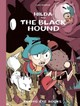 Hilda And The Black Hound Library Edition - Pearson Luke - ISBN: 9781909263185