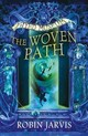 Woven Path - Jarvis, Robin - ISBN: 9780007398607