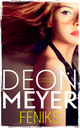 Feniks - Deon Meyer - ISBN: 9789046114834