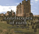 Landscapes Of Faith - Sadgrove, Michael - ISBN: 9781906507893