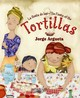 La Fiesta De Las Tortillas/ The Fiesta Of The Tortillas - Argueta, Jorge/ Alvarez, Maria Jesus (ILT)/ Hayes, Joe (TRN)/ Franco, Sharo... - ISBN: 9780882722023