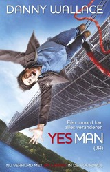 Yes-man - Danny Wallace - ISBN: 9789000333691