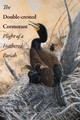 Double-crested Cormorant - Wires, Linda R. - ISBN: 9780300187113