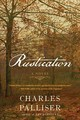 Rustication - Palliser, Charles - ISBN: 9780393088724