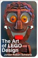 Art Of Lego Design - Schwartz, Jordan - ISBN: 9781593275532