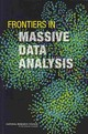 Frontiers In Massive Data Analysis - Committee On The Analysis Of Massive Data; Committee On Applied And Theoret... - ISBN: 9780309287784