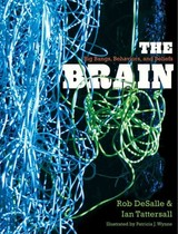 Brain - Tattersall, Ian; Desalle, Rob - ISBN: 9780300205725
