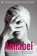Annabel - Kathleen Winter - ISBN: 9789044343533