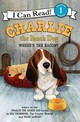 Charlie The Ranch Dog: Where's The Bacon? - Drummond, Ree - ISBN: 9780062219084