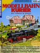 Digital 2014 - ISBN: 9783844617436