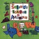 Scrambled States Of America - Keller, Laurie - ISBN: 9780805068313