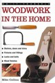 Do-it-yourself Woodwork In The Home - Collins, Mike - ISBN: 9780754826682