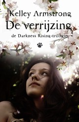 Darkness Rising trilogie - Kelley Armstrong - ISBN: 9789048819645
