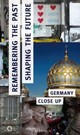 Remembering the Past - Shaping the Future - ISBN: 9783955650063
