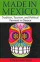 Made In Mexico - Goertzen, Chris - ISBN: 9781617037177