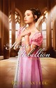 Heart's Rebellion - Axtell, Ruth - ISBN: 9780800720902
