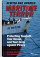 Maritime Terror: Revised And Updated - Gray, Jim; Monday, Mark; Stubblefield, Gary - ISBN: 9781610045223