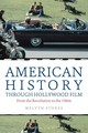 American History Through Hollywood Film - Stokes, Melvyn (university College London, Uk) - ISBN: 9781441175922